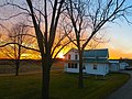 Danz Farmhouse - panoramio.jpg