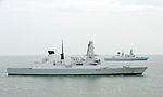 Daring Class Destroyers MOD 45151074.jpg