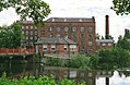 Darley Abbey - Boars Head Mills.jpg