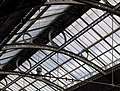 Darlington railway station MMB 22.jpg