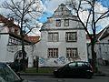 Darmstadt Magdalenenstraße 13 Wohnhaus 001.jpg