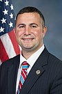 Darren Soto 115-a Kongreso-foto.jpg