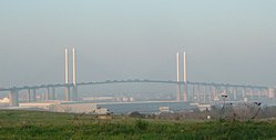 DartfordTollBridge3787.JPG