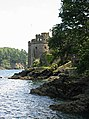 Dartmouth Castle - geograph.org.uk - 258759.jpg
