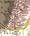 Darton, William. Turkey in Asia. 1811 (DB).jpg