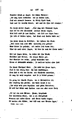 Das Heldenbuch (Simrock) II 197.png