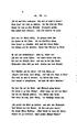 Das Heldenbuch (Simrock) IV 034.png
