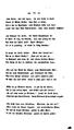 Das Heldenbuch (Simrock) V 015.png