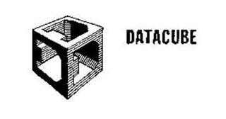 Datacube Inc.