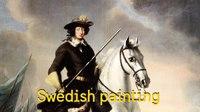 File:David Klöcker Ehrenstrahl – the father of Swedish painting.webm