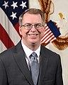 David L. Norquist – Deputy Secretary of Defense.jpg