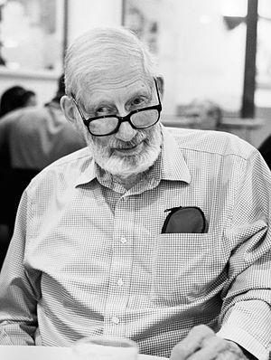David Shepherd Nivison - Image: David Nivison