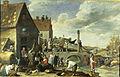 David Teniers der Juengere - Die Sprichwoerter.jpg