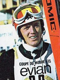 David Zwilling 1972.jpg