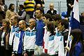 Davis Cup 05032011 Mario Ancic oprostaj reprezentacija 1.jpg
