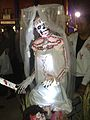 Day of the Dead Coyoacan 2014 - 191.jpg