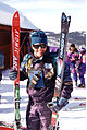 Dd0394 - Lillehammer Winter GAmes, Dean - 3b- scanned photot.jpg