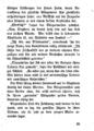 De Adlerflug (Werner) 023.PNG