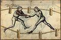 De Alte Armatur und Ringkunst Talhofer 131.jpg