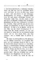 De Amerikanisches Tagebuch 142.png