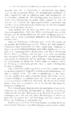 De Bernhard Riemann Mathematische Werke 053.png