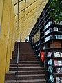 De Boekenberg - Spijkenisse -april 2012- (6970261748).jpg