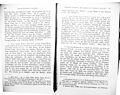De Dialogus miraculorum (Kaufmann) 2 058.jpg