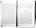 De Dialogus miraculorum (Kaufmann) 2 104.jpg