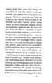 De Kafka Urteil 09.png