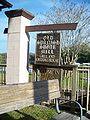 De Leon Springs State Park mill sign01.jpg