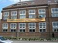 De Nieuwste School, 2009 - panoramio.jpg