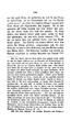 De Reise Marco Polo (Bürck) 116.png