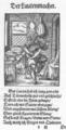 De Stände 1568 Amman 109.png