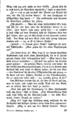 De Thüringer Erzählungen (Marlitt) 051.PNG