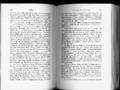 De Wilhelm Hauff Bd 3 146.png