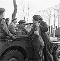 De prins in Kamp Westerbork, Bestanddeelnr 900-2552.jpg