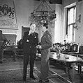 De prins met de burgemeester van Alkmaar, Bestanddeelnr 900-4733.jpg