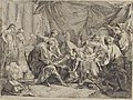 Death of Antiochus After His Fall MET 62.602.902.jpg