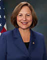 Deb Fischer official Senate photo.jpg