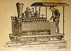 Decauville locomotive 3t.jpg