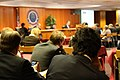 December Commission Meeting (4209848852).jpg