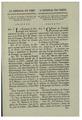 Decreto de Junot de 1 de fevereiro de 1808.pdf
