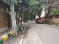 Defence colony street.jpg