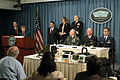Defense.gov News Photo 030313-D-9880W-069.jpg