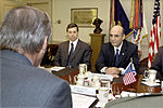 Defense.gov News Photo 051104-D-9880W-040.jpg