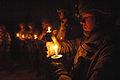 Defense.gov News Photo 071225-A-7969G-174.jpg