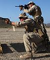 Defense.gov News Photo 100325-M-6001S-550.jpg