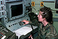 Defense.gov News Photo 970421-F-2555H-003.jpg