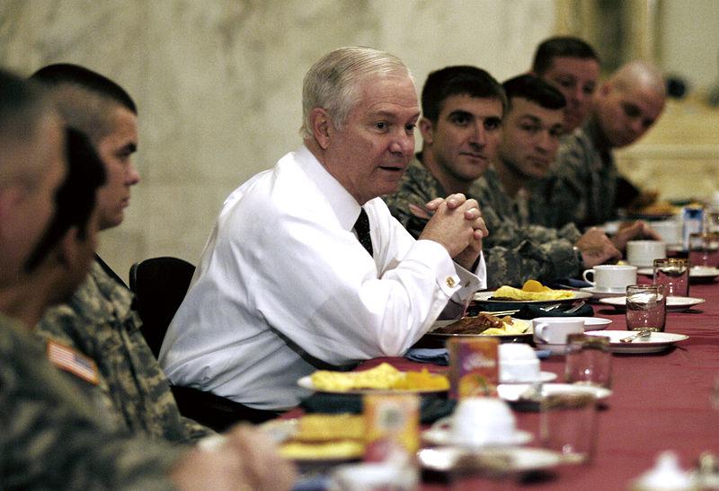 File:Defense.gov photo essay 070420-D-7203T-003.jpg