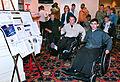 Defense.gov photo essay 071203-D-0653H-58.jpg
